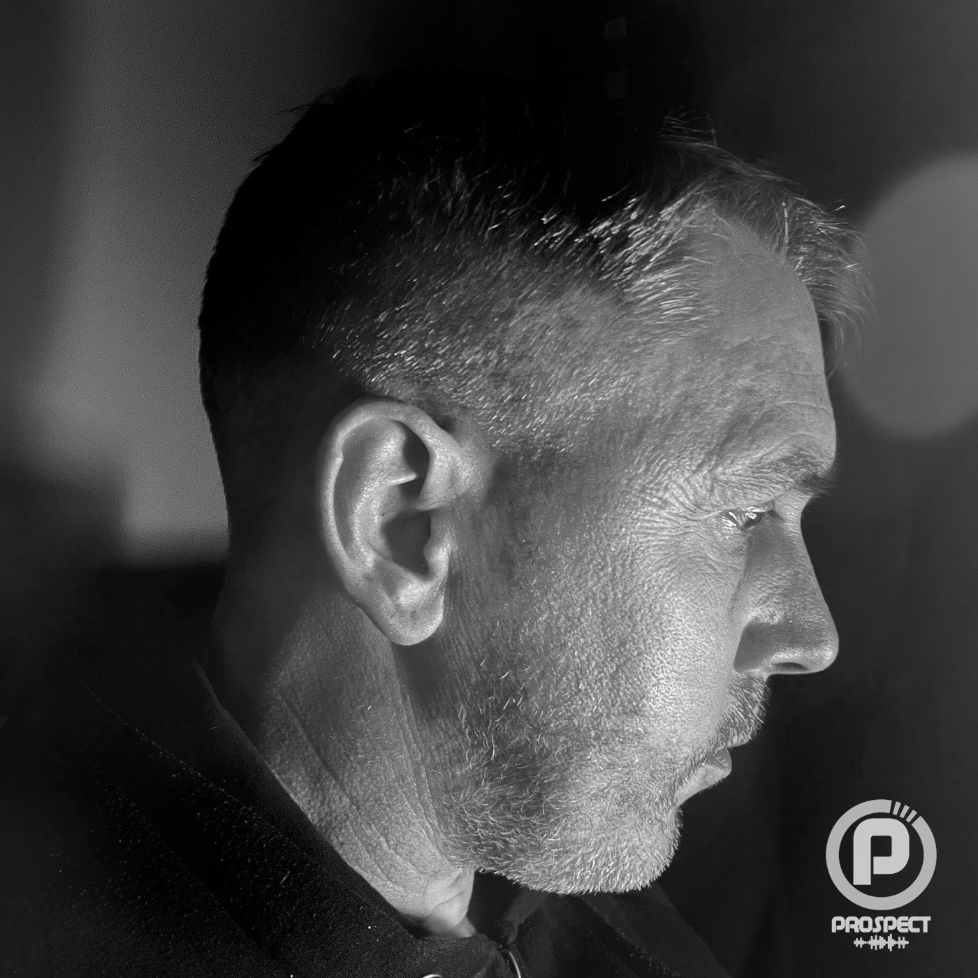 <![CDATA[DJ PROSPECT - THE DRUM AND BASS PODCASTS]]>