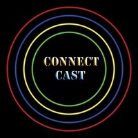 Connect Cast