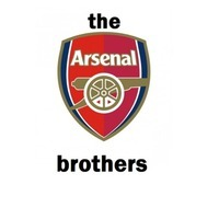 ArsenalBrothers