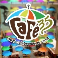 Café 35 Radio (Rep Dominicana)