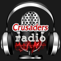 Crusaders Radio