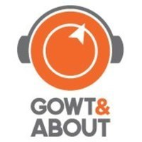 Gowt and About