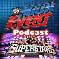Main Event Superstars Podcast