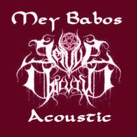 Mey Babos Acoustic