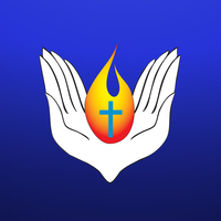 The Church of Life and Praise