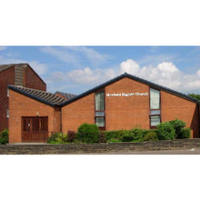 Newbold Baptist Church