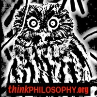 thinkPhilosophy Podcast
