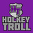 Official Hockey Troll Podcast