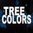 Tree Colors