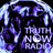 Truth Now Radio